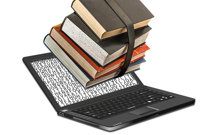 d1af21b5475 Πως να αυτο-εκδόσεις το βιβλίο σου εντελώς δωρεάν στην καλύτερη ...